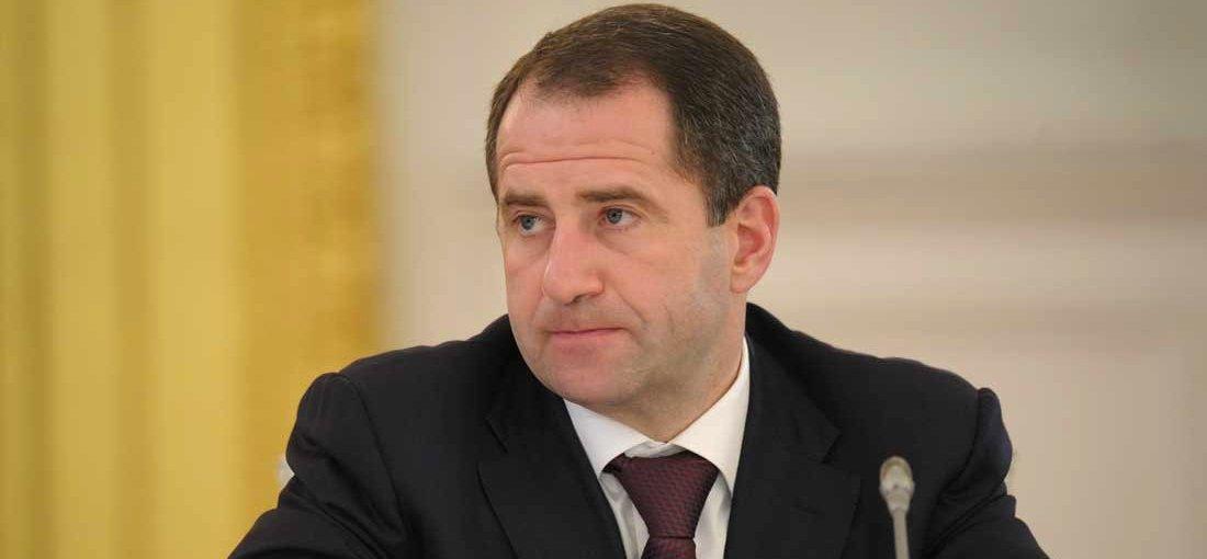Коммерсант: Посла России Бабича отзывают из Беларуси