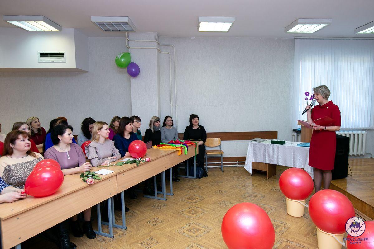 Фото: Юрий ГАЛАБУРДА