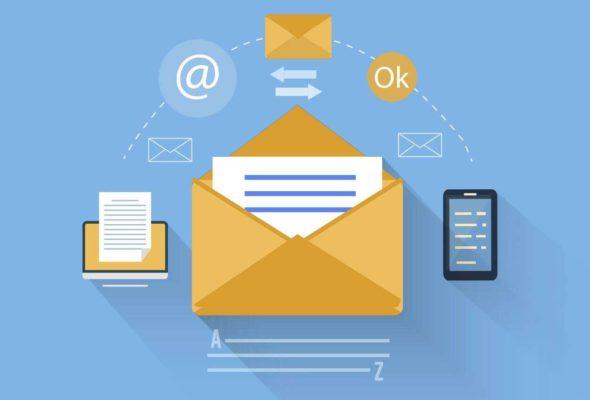 Преимущества программ email-рассылки, популярный софт