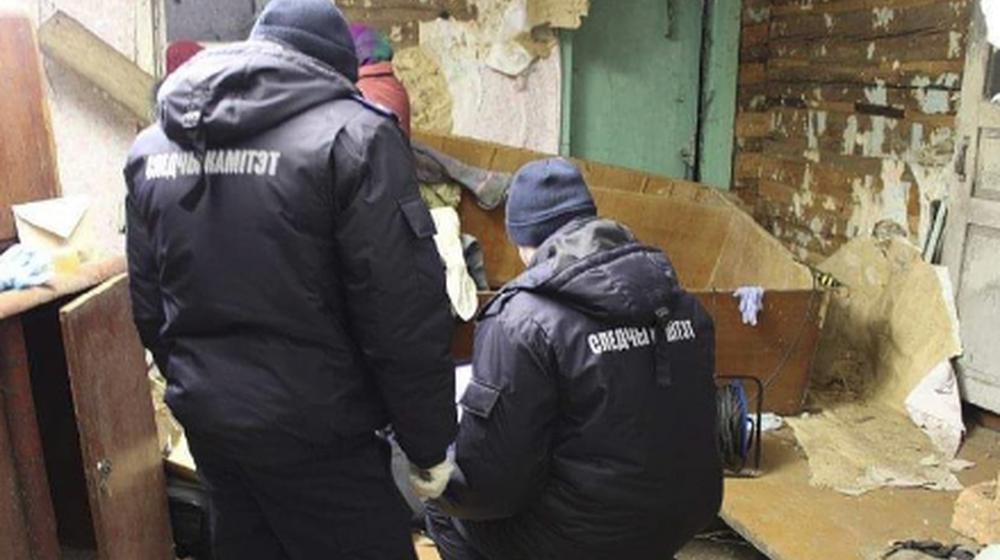 Парень освободился после ареста и в тот же день убил 16-летнюю девочку в  Круглянском районе