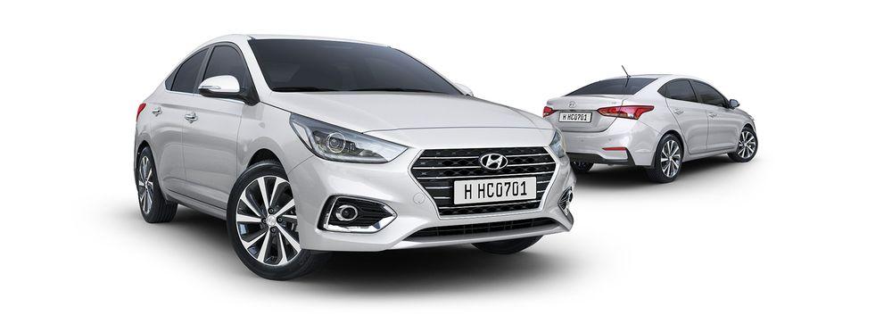 Житель Барановичей выиграл автомобиль в рекламной игре «Белоруснефть»