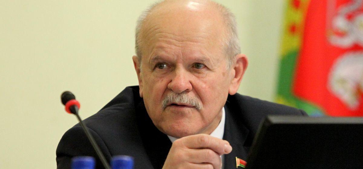 «Барановичхлебопродукт» переплатило почти 1 млн рублей за покупку ветпрепаратов. Собираются возбуждать уголовное дело
