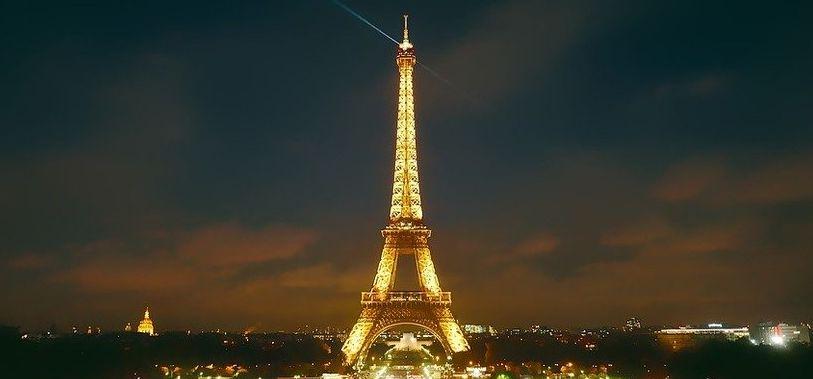 Дни Франции пройдут в Барановичах