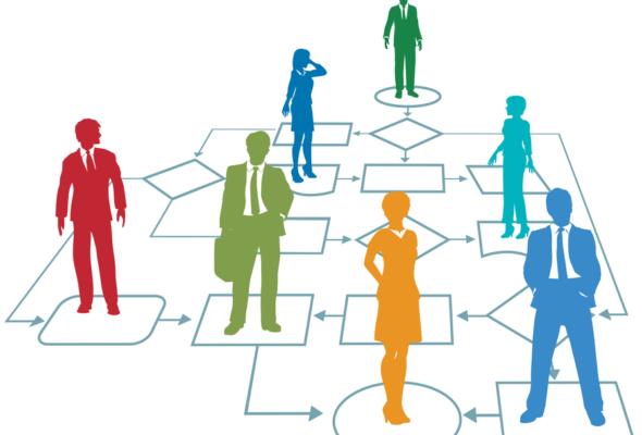 Секреты эффективного управления бизнес-процессами c помощью BPM-систем
