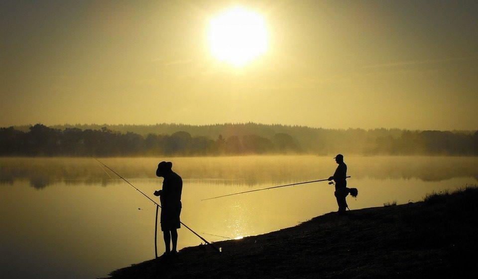 В Брестской области введут запрет на лов рака и всех видов рыбы. Какой штраф грозит браконьерам