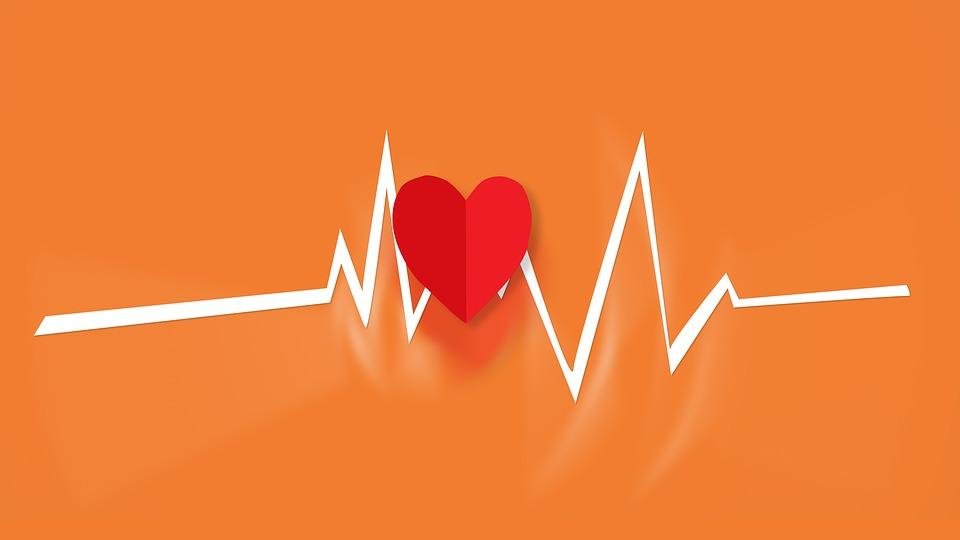 Названы первые признаки заболеваний сердечно-сосудистой системы