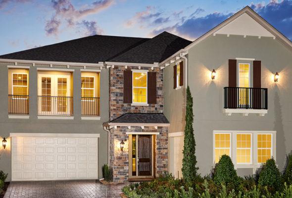 Постройте дом быстро и дешево