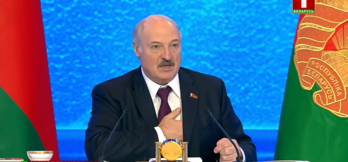 Коронавирус в Беларуси: пандемия перед выборами на руку Лукашенко?