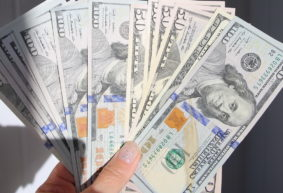 Спасет ли Беларусь российский кредит в $1,5 млрд, рассказал экономист