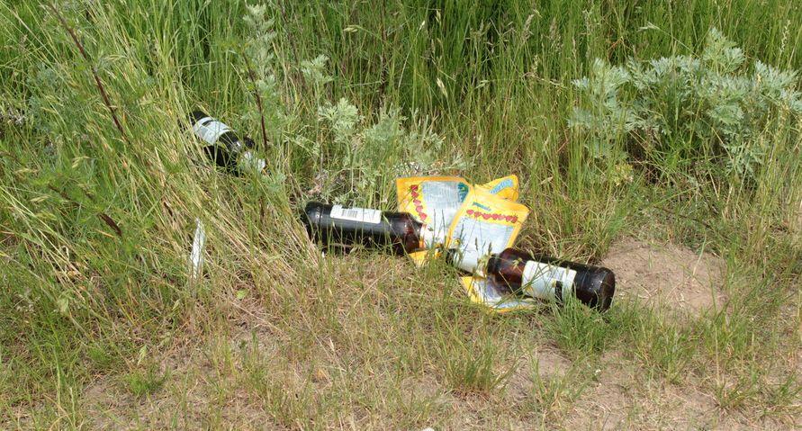 Трое брестчан скончались, выпив суррогатный алкоголь