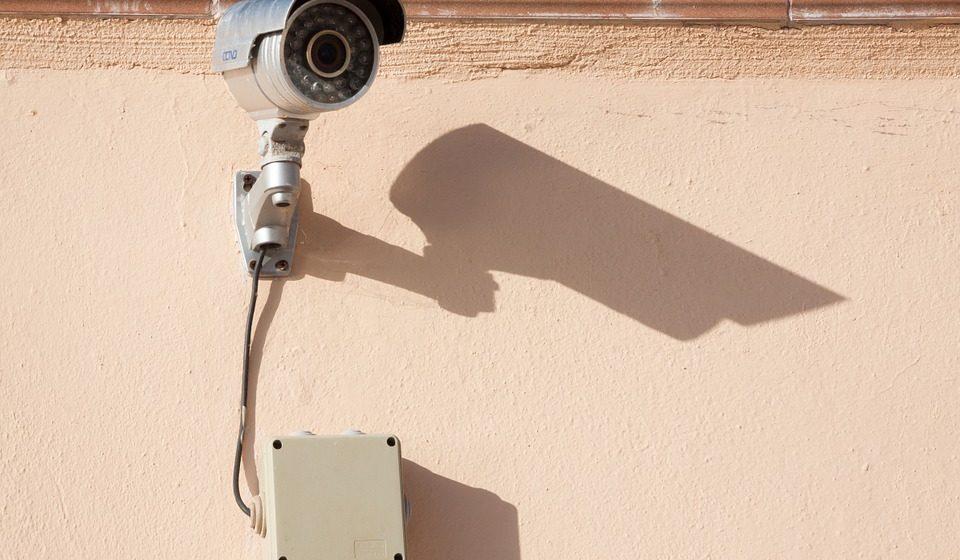 В Беларуси собираются ввести систему распознавания лиц для камер видеонаблюдения