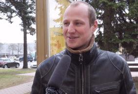 «Он считает, что лучше его нет». Видеоопрос: возможно ли в Беларуси, чтобы президент добровольно ушел в отставку?