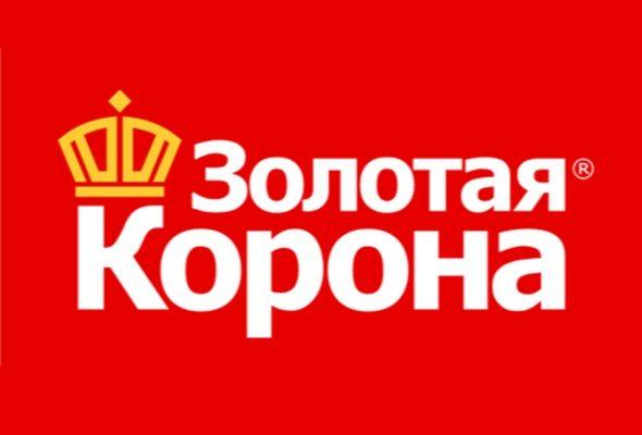 Система денежных переводов «Золотая корона»
