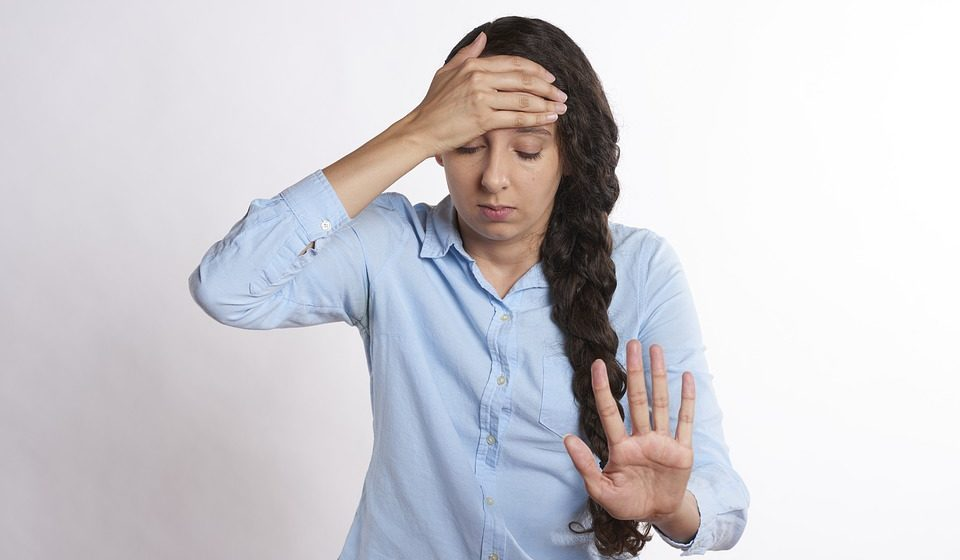 Названы продукты, которые помогают избавиться от головной боли
