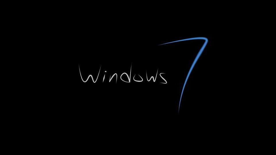 В Microsoft объявили о скором прекращении поддержки Windows 7