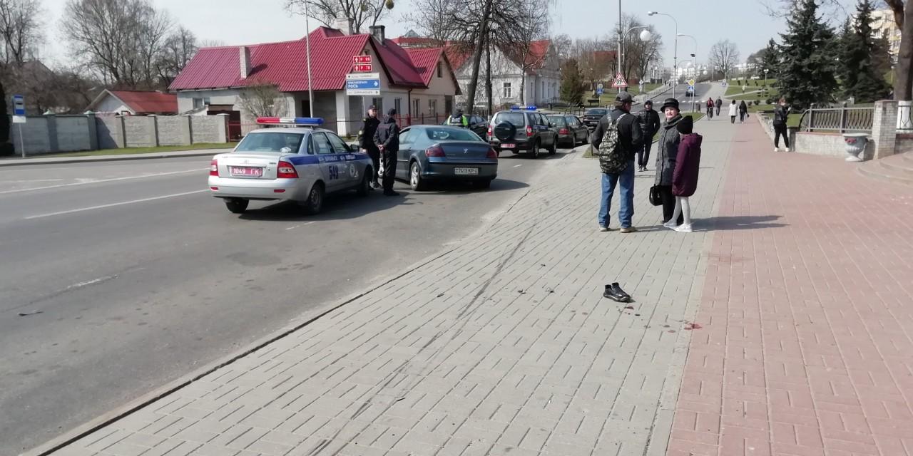Фото: volkovysk.by