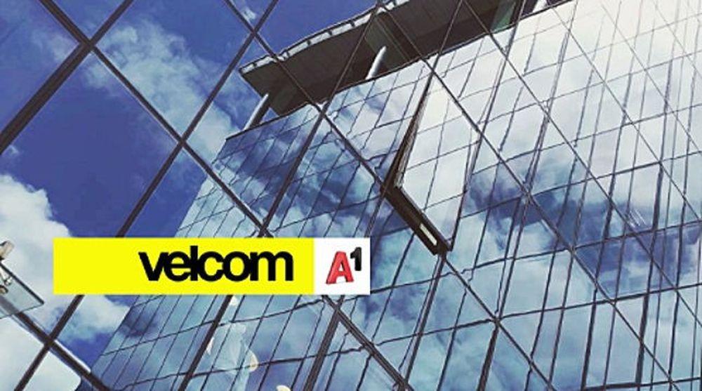 Оператор velcom | A1 повышает некоторые тарифы
