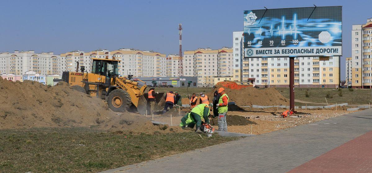 Новости сегодня: Новый парк в Барановичах, Россия запретила импорт белорусской говядины и уникальный 1000-летний артефакт в Бобруйске