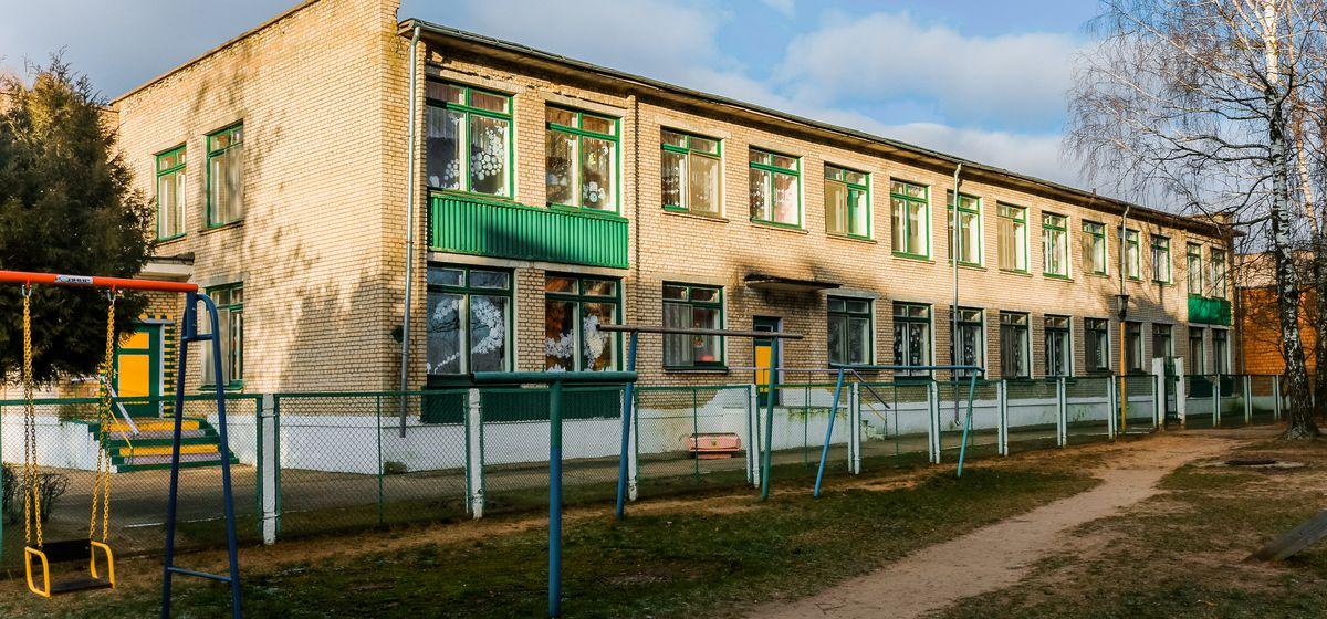 Где получить направления в спецгруппы и детские сады Барановичей на новый учебный год