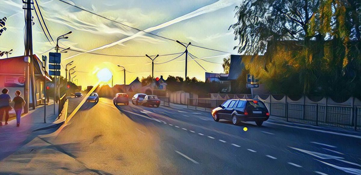 Фото: Алексей ТОМАШЕВСКИЙ, Intex-press
