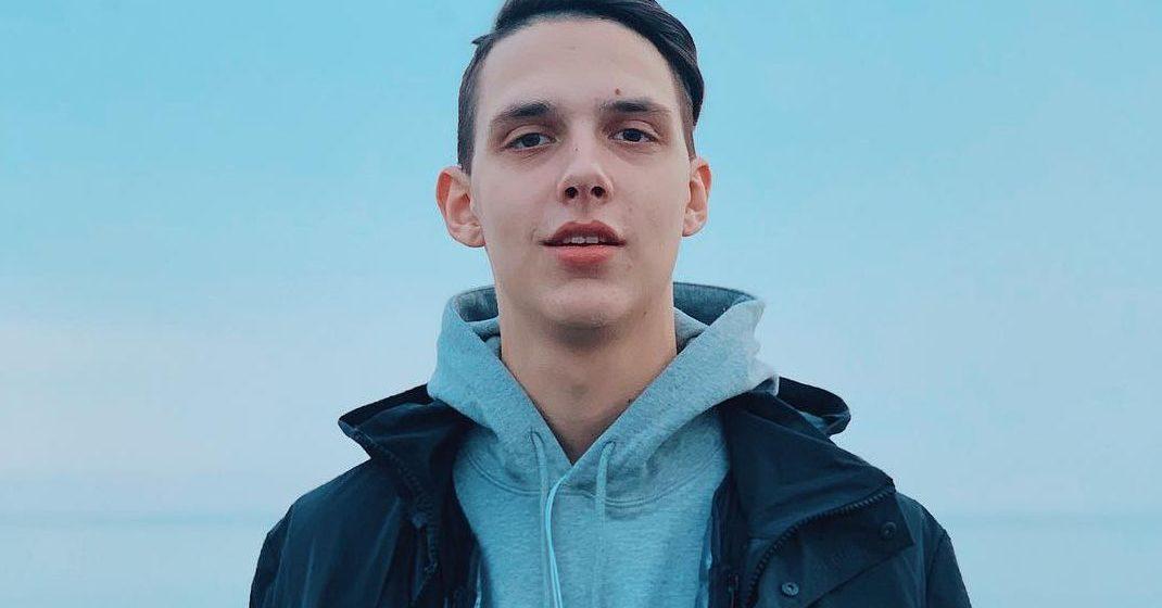 Тима Белорусских выпустил новый трек — «Поезда»