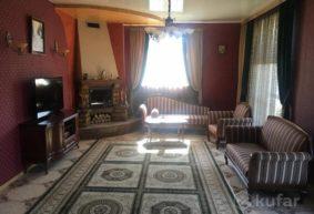 Как на картинке. Самые стильные квартиры и дома, выставленные на продажу в Барановичах