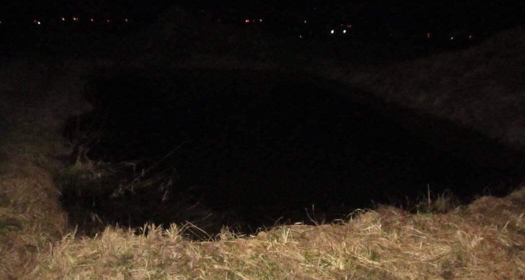 В Витебске утонул пятилетний мальчик