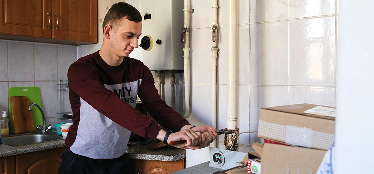 Три истории о работе белорусов в Литве и Польше. «Приходится трудиться по 10–12 часов в сутки»