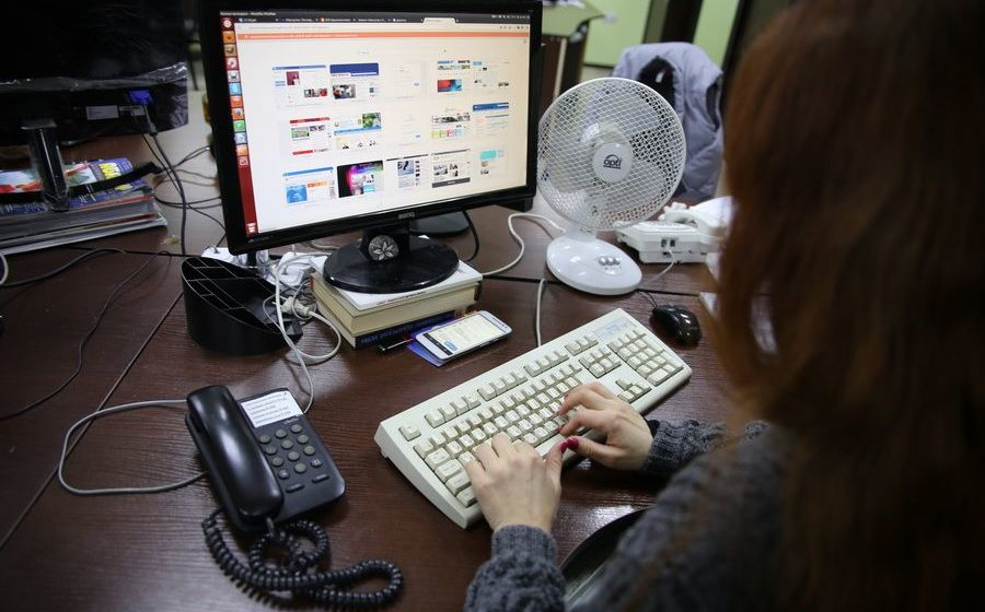 К новому учебному году в Беларуси создадут IT-вуз