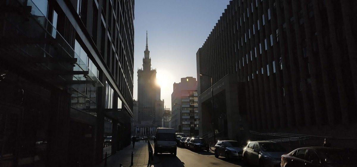 Сколько белорусов готова принять Польша на работу?