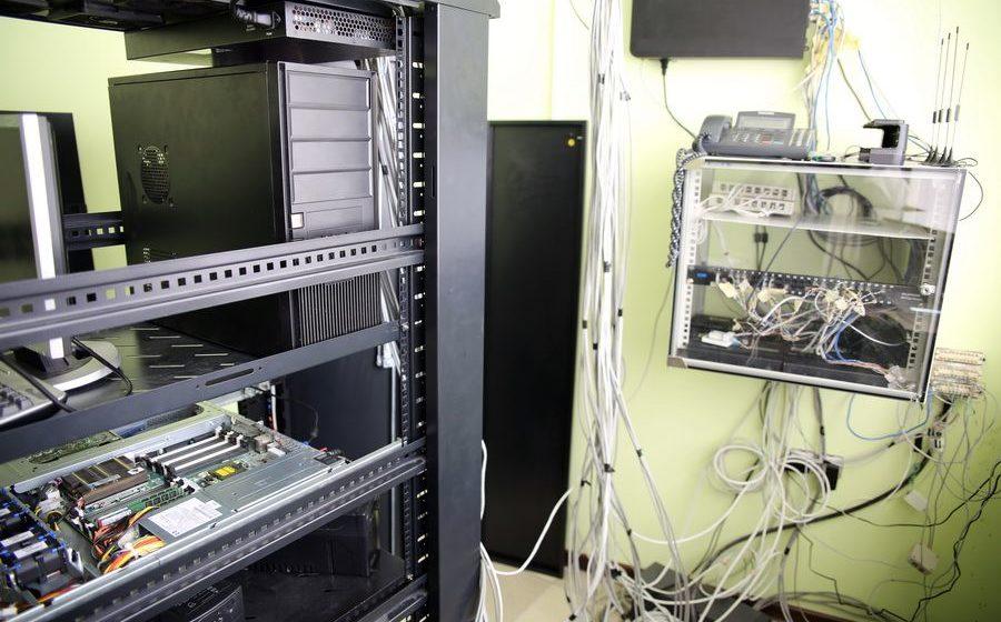 Александр Лукашенко подписал закон, который, в случае угроз нацбезопасности, дает право ограничить работу сетей электросвязи