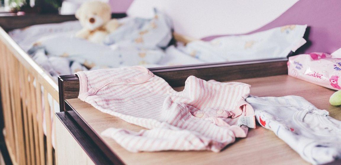 Без кипячения, строгого режима и фанатизма. Мамы – о вещах, на которые стали смотреть проще после рождения второго ребенка