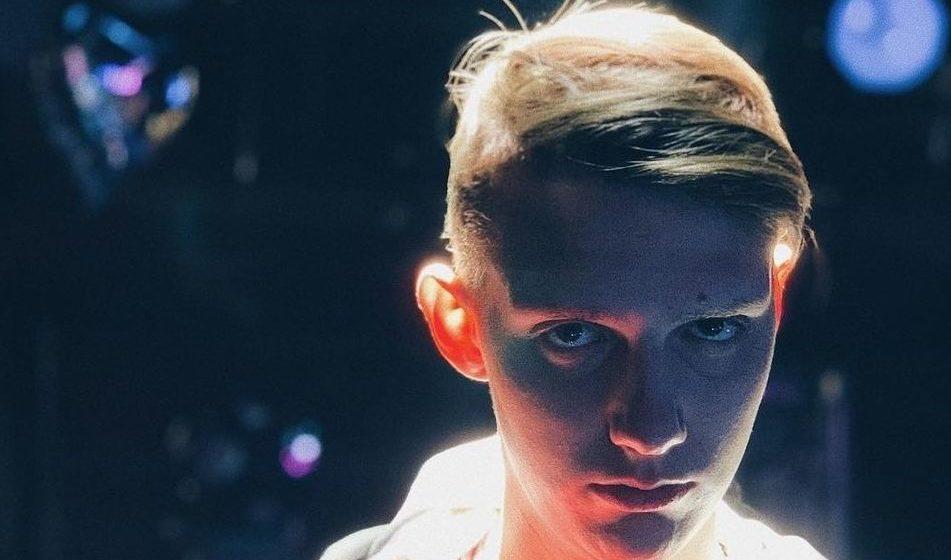 Тима Белорусских попал в скандал на российской музыкальной премии: «Меня хотели посадить за стол с объедками. Просто они не любят белорусов»