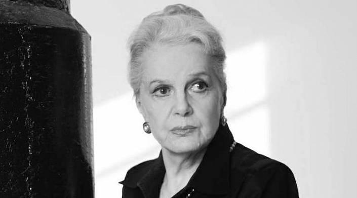 Умерла известная актриса, снявшаяся в фильмах «Тихий Дон» и «Добровольцы»