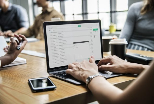 Email-рассылки: плюсы и минусы