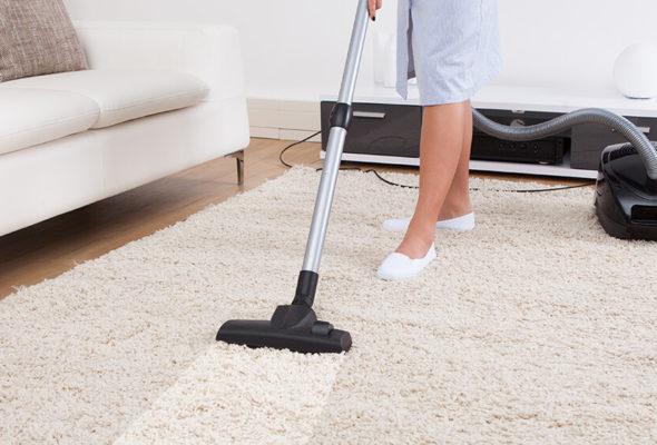 Идеальная чистота вашего дома