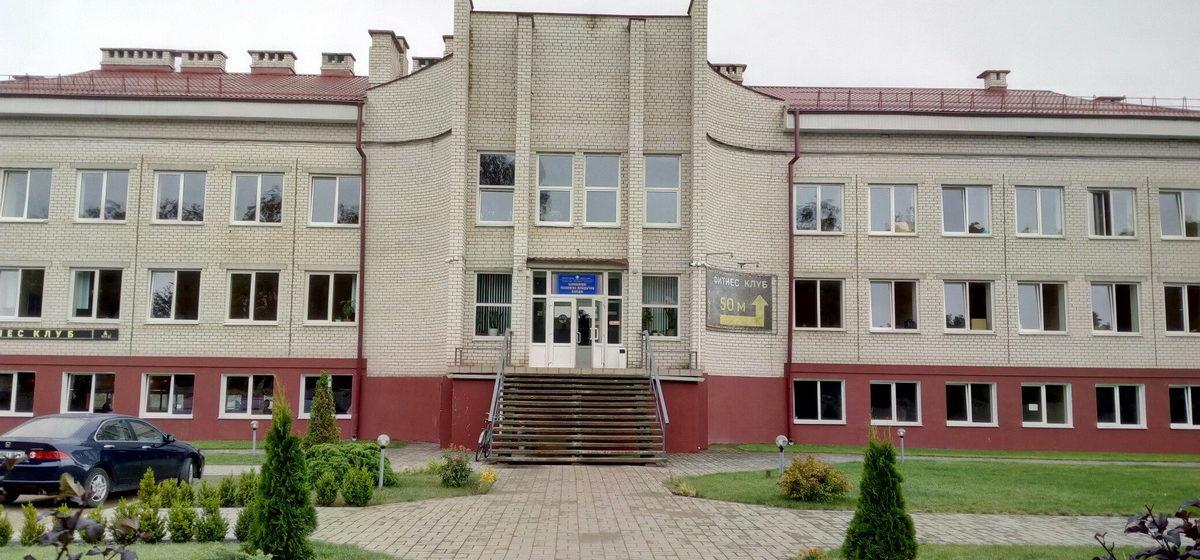 День открытых дверей пройдет в Барановичском экономико-юридическом колледже