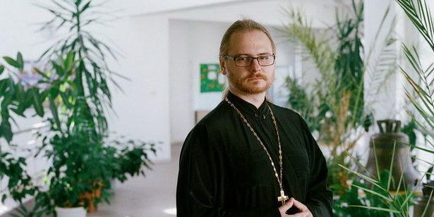 Пресс-секретарь Православной церкви о сносе крестов в Куропатах: Бесы очень боятся знамения Креста Господня