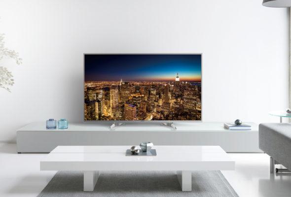 Ваш телевизор проживет долго
