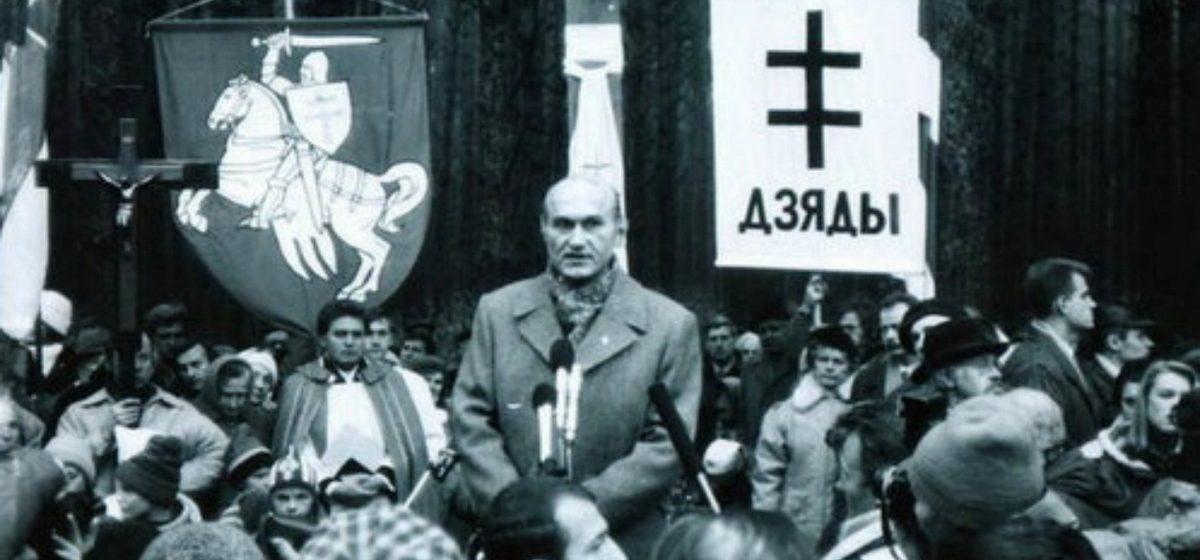 «Спровоцировали гибридный геноцид и требуют санкций» — Позняк обвинил «инфантильных» Тихановскую и Латушко. А ещё призвал ЕС отменить санкции