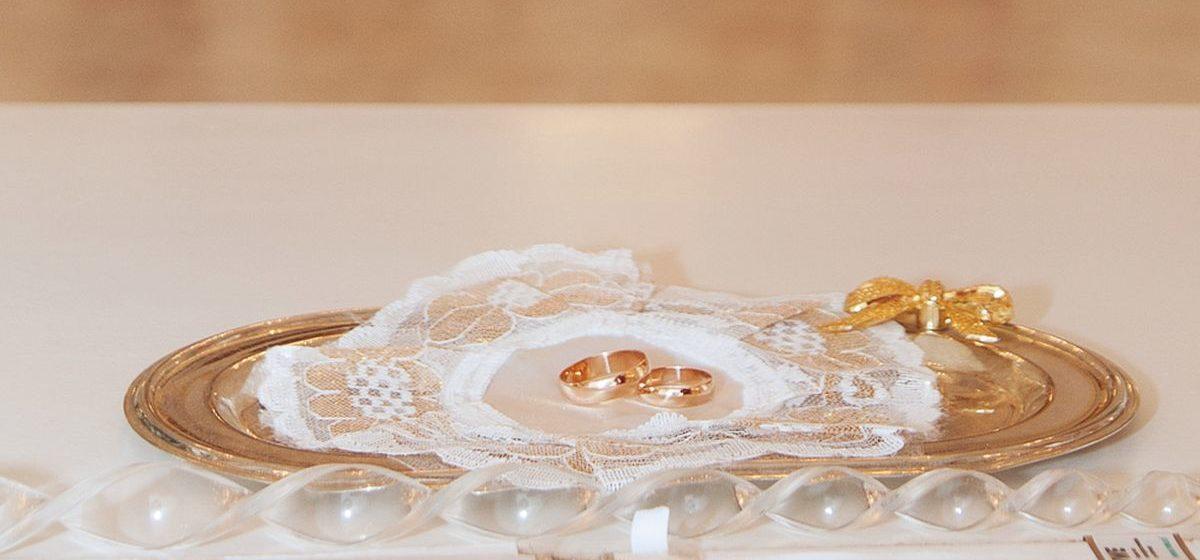 За зарубежных принцев из каких стран чаще всего выходят замуж белорусские женщины