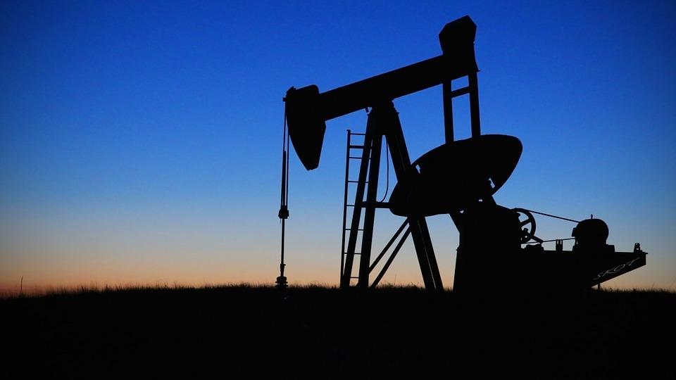 Украина остановила транзит российской нефти через Беларусь