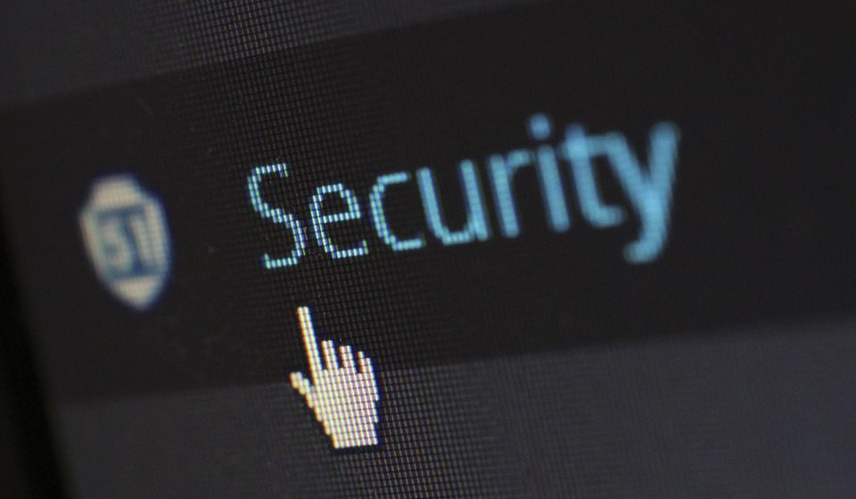 «Беларусбанк» предупреждает о новой волне случаев мошенничества