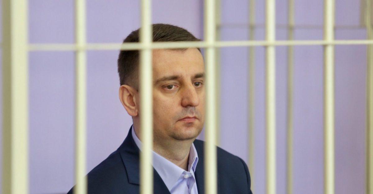 Фото: Вадим ЗАМИРОВСКИЙ, NNNN