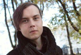 Юный композитор из Барановичей пишет музыку к фильмам, которая побеждает на международных кинофестивалях