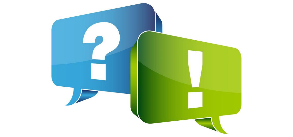 Вопрос-ответ. Кто может обратиться в прокуратуру с жалобой о пересмотре приговора, пока обвиняемый под стражей?