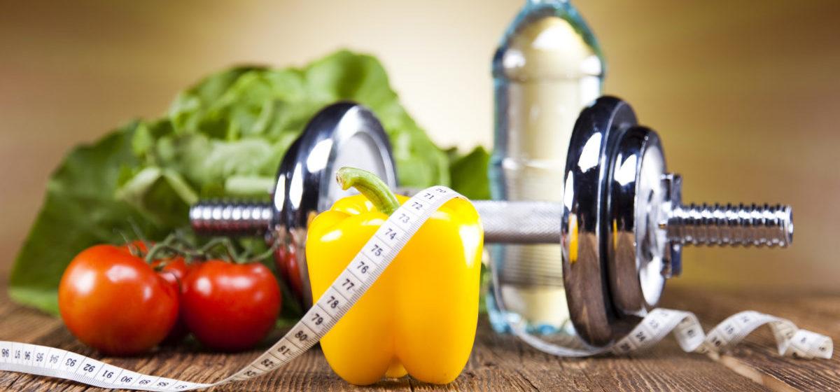 Десять мифов о здоровом образе жизни