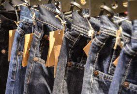 Тест. Карманы и заклепки – что вы знаете о джинсах?