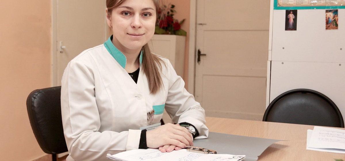 «Многие сравнивают хоспис с последним местом пребывания». Три барановичские медсестры рассказали о радостях и сложностях своей работы