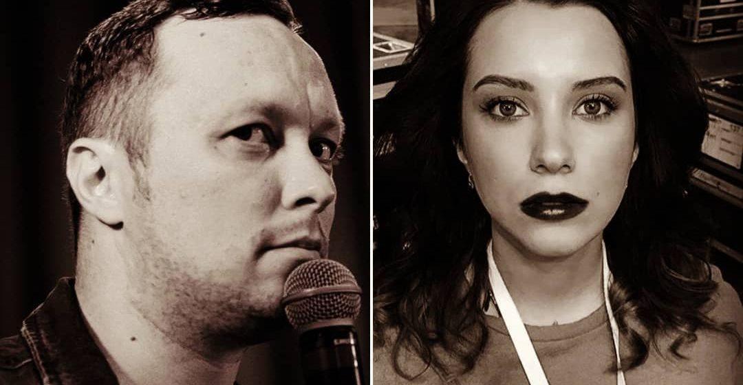 В страшном ДТП в России погибли два комика Stand Up (видео)